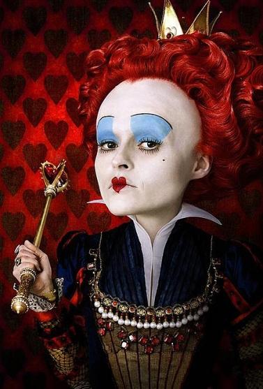 http://wisdomfrommommiedearest.files.wordpress.com/2009/06/aliceinwonder_helena.jpg